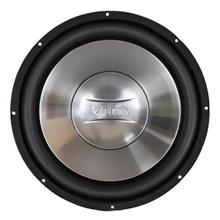 Infinity REF 1260W Car Subwoofer